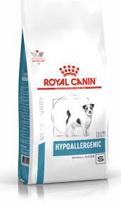 "Корм <b>сухой диетический Royal Canin</b> ""Hypoallergenic HSD 24 ..."