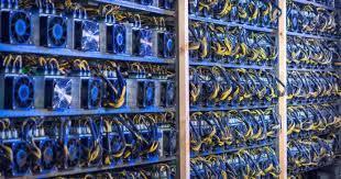 Uma empresa de mineração de bitcoin na eslovênia foi hackeada, possivelmente em milhões de dólares, e reacendeu o debate sobre a segurança da moeda virtual justamente faltando poucos dias para começar a ser negociada nas maiores casas de câmbio dos eua. Policia Do Leste Da China Quebrou Fazenda Mineradora Local Bitcoin 0x Noticias Blockchain