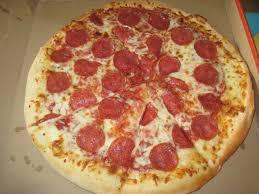 Little Caesars Pizza Closed 11 Reviews Pizza 2039 Dorsett