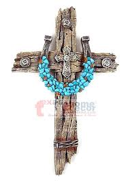 decorative crosses to hang on wall new turquoise horseshoe decorative wall cross faux wood decorative wall nail cross wall