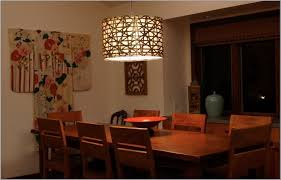 dining room lighting trends. Rustic Dining Room Light Fixtures Gallery And Lighting Customled Pictures Diningoom Ikea Image Modern Contemporary Ideas Trends T