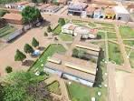 imagem de São Pedro dos Crentes Maranhão n-3