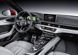 2018 audi s5 engine. exellent 2018 2018 audi s5 specs  and audi s5 engine