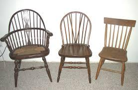 antique wooden chair identification design ideas