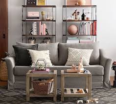furniture for small space. Small Space Solutions: Furniture Ideas For