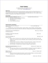 Dental Hygiene Interview Questions Dental Receptionist Interview Questions Fice Assistant
