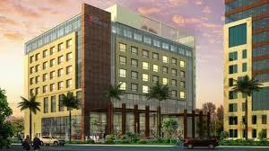 hilton launches garden inn hotel in lucknow
