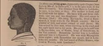 """Image result for """"The Long, Low Black Schooner."""""""
