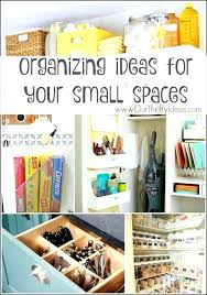 organizing ideas for bedrooms small bedroom space organize spaces our thrifty cupboard storage organization diy be