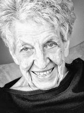 Virginia Wade Obituary (1918 - 2014) - The Journal News