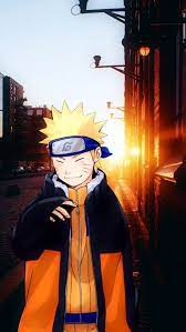 Anime boys 1080p, 2k, 4k, 5k hd wallpapers free download, these wallpapers are free download for pc, laptop, iphone, android phone and ipad desktop 30 Best Kid Naruto Ideas Naruto Kid Naruto Naruto Art
