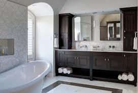 transitional bathroom ideas. Beautiful Bathroom 13Transitional Bathroom Design To Transitional Ideas R