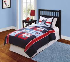 hockey bedroom ideas in bag wall decor arena you beds for sets ice bedding set zamboni