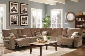 our furniturequality furniture at excellent s