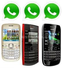 nokia phone 2014 price list. whatsapp list of supported mobile phones nokia phone 2014 price c