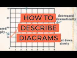 Charts Graphs And Diagrams Business English Answers How To Describe Diagrams A Closer Look At Graphs And
