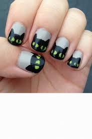 80 best Nail Arts images on Pinterest   Nail arts, Classy nails ...