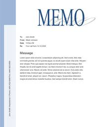 free memorandum template memo format bonus 48 memo templates
