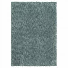 medium size of area rugs and pads area rug sets area rugs light blue and grey