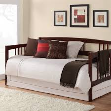 Small Picture Daybed Design Ideas geisaius geisaius