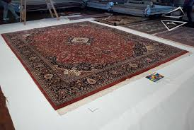 picture  of   x area rugs elegant rugs  x  rug  home