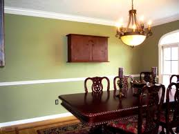 chair trendy best paint colors for dining rooms 29 fetching sherwin williams room all one ideas