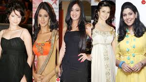 Indian Actress Height And Weight Chart Indian Tv Actresses Height Weight Bra Size Figure