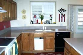 solid surface kitchen countertops cost solid surface cost kitchen countertops cost granite kitchen countertops cost in kitchen concrete countertop cost