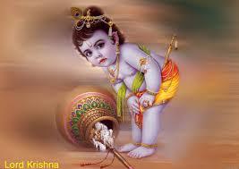 Natkhat Krishna HD Wallpaper Download ...