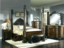 Queen size bed in small room Sets Rooms To Go Queen Bedroom Sets Room To Go Queen Beds Queen Size Bedroom Sets For Small Rooms Aeroportulbaneasainfo Rooms To Go Queen Bedroom Sets Room To Go Queen Beds Queen Size