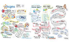 sam bradd artist bcgeu aboriginal vancouver image what is graphic