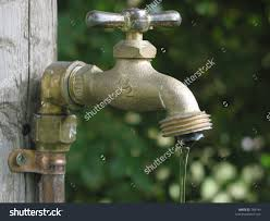 garden faucet. homely idea garden faucet amazing decoration . t