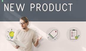 advanced diploma in product creation john academy home · product advanced diploma