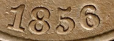「1856」の画像検索結果