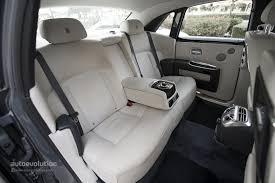 2014 rolls royce phantom interior. 2014 rolls royce phantom interior
