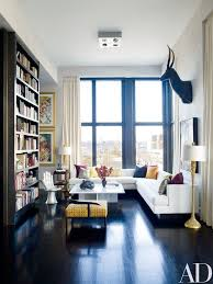 architectural digest modular home designs. look inside jamie drake\u0027s ultra chic new york city apartment architectural digest modular home designs .
