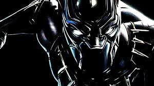 Download Marvel Wallpaper Iphone Black ...
