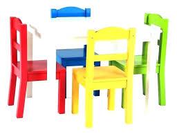 toddler art desk charming toddler art desk images um size of easel desks storage and chair