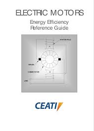 electric motor brush diagram. Electric Motor Selection, Control And Maintenance Guidelines Brush Diagram
