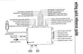 nissan nx remote start wiring diagram free diagrams