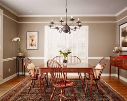 one color walls with chair rail google search grey dining room paint dining room