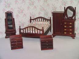 dollhouse furniture cheap. Dollhouse Furniture Cheap F