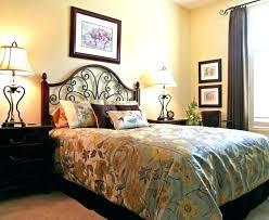 hawaiian themed bedroom themed bedroom island bedroom decor bedroom bedroom furniture new home decor designer valance hawaiian themed bedroom