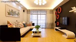 Houses Home Book Living Interior Design Hall Styling Opleiding ...