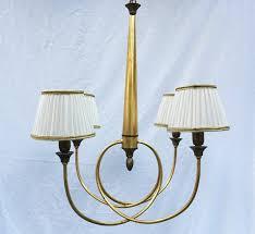 Elk Lighting 83244 4 Light Chandelier 62c42iqxo95616