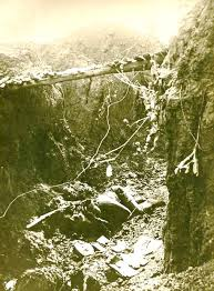 Battle of Gnila Lipa