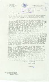ku klux klan the national archives ku klux klan letter from british embassy washington to foreign office on kkk activities 7th 1957