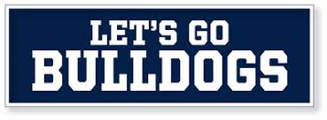 Image result for go bulldogs