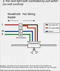 pull switch wiring diagram wiring diagram \u2022 Humbucker Pickup Wiring Diagram at Push Pull Switch Wiring Diagram