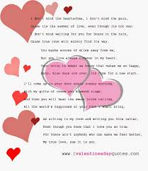 valentines day funny poems
